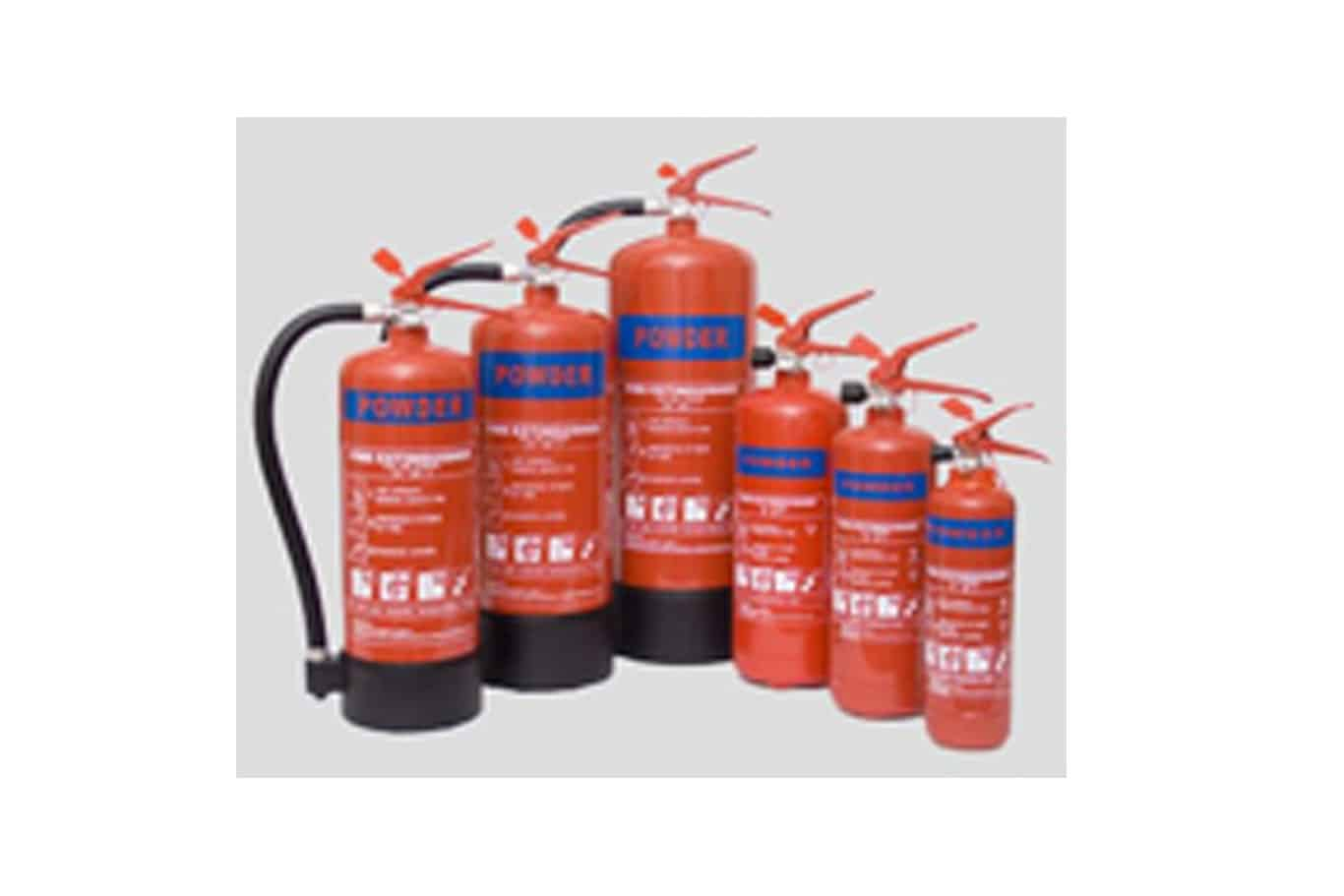 Fire-Extinguisher-1 Home