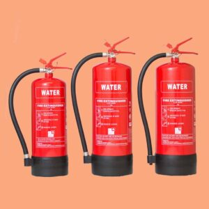Water-Group-v2-300x300 Fire Extinguishers